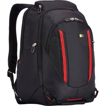 College Bags, School Bag Case Logic 15.6