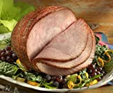 Smithfield Cooked Boneless Petite Smoked Turkey Breast - 3-4 lbs
