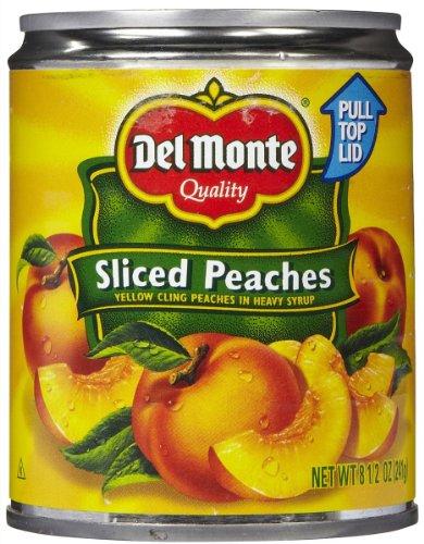 del-monte-sliced-peaches-85-oz-12-pk