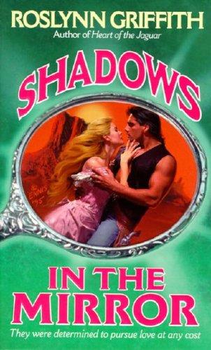 Shadows in the Mirror (Harper Monogram)