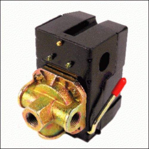 Ryobi 100957 H150PL Air Compressor Pressure Switch