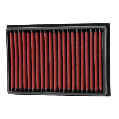 AEM 28-20293 Dryflow Air Filter: Automotive