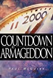 Countdown to Armageddon, Paul McGuire, 0884196569