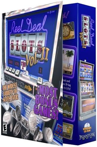 Grounds for divorce gambling