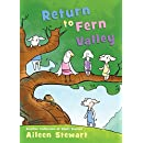 Return to Fern Valley: Another Collection of Short Stories