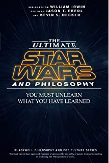 star wars essays modern hero essay modern hero essay after school i do my homework foxnomad