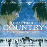 Beautiful Country-An Epic Story of Hope