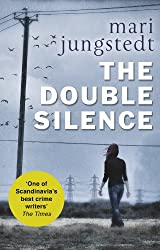 The Double Silence: Anders Knutas series 7