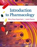 Introduction to Pharmacology, 12th Edition