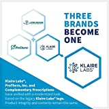 Klaire Labs Advanced Inflammation Support