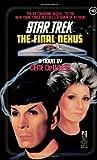 The Final Nexus, Gene DeWeese, 0671741489