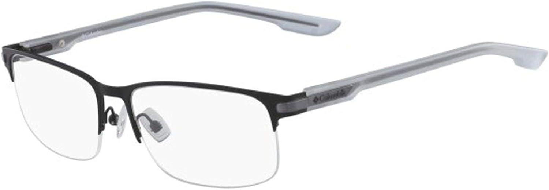 Eyeglasses Columbia C 3012 042 SATIN SILVER