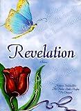 Revelation: Elham