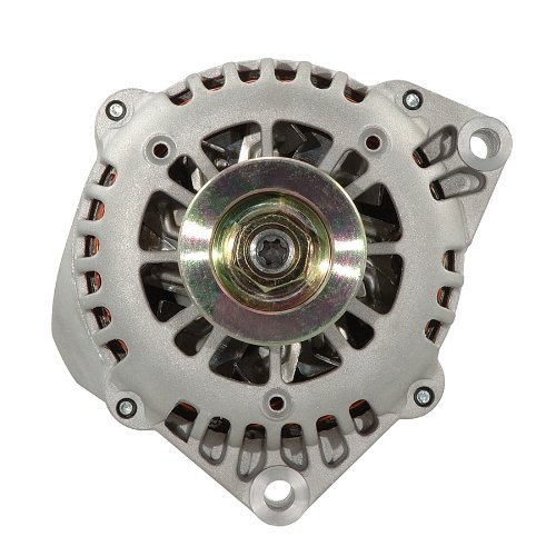 ACDelco 335-1068 Professional Alternator by ACDelco