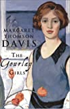 The Gourlay Girls, Margaret Thomson Davis, 1903265096