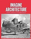Imagine Architecture, , 3899555449