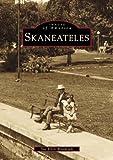 Skaneateles, Sue Ellen Woodcock, 0738509353