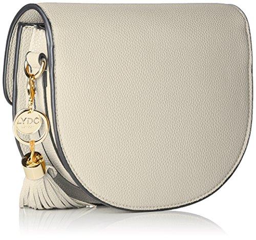 White Bella Blanc sac 000 Lydc bandoulière wa7IqYZZp