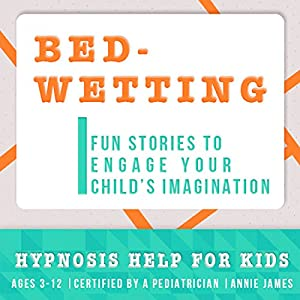 Childhood Bedwetting Speech