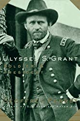Ulysses S. Grant:: Soldier & President