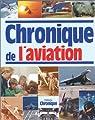 Chronique de l'aviation par Legrand