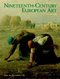 """Nineteenth Century European Art"" av Petra ten-Doesschate Chu Ph.D."