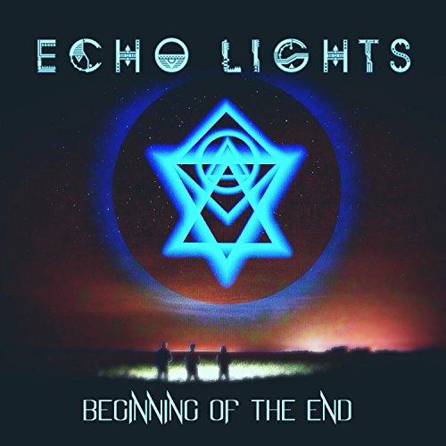 Finest Hours (feat. Zach Altman & Tom Christophersen) Altman Light