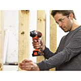 Black-Decker-20V-MAX-Lithium-DrillDriver-with-2-Batteries