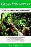 Green Volunteers, FABIO AUSENDA (EDITOR), 889001671X