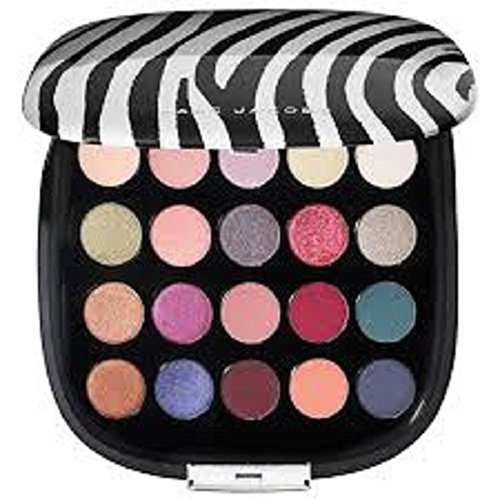 MARC JACOBS BEAUTY The Wild One Eye-Conic Eyeshadow Palette by Eyeshadow