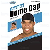 Dream World Men Dome Cap spandex