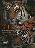 Tigers. Michael W. Richards, Hashim Tyabji