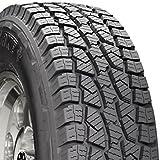 Westlake SL369 All-Terrain Radial Tire - 235/65R17 104S
