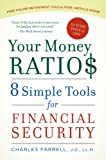 Your Money Ratios, Charles Farrell, 1583333630