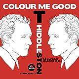 Image of Colour Me Good Tom Hiddleston