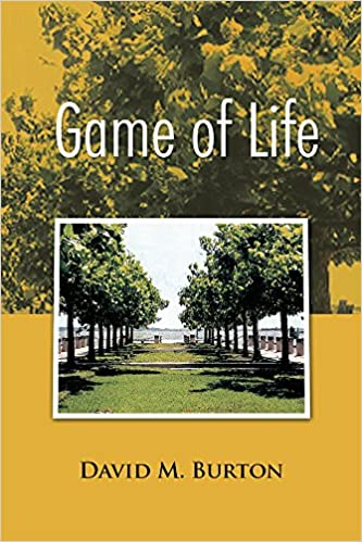 Pdf of life the game