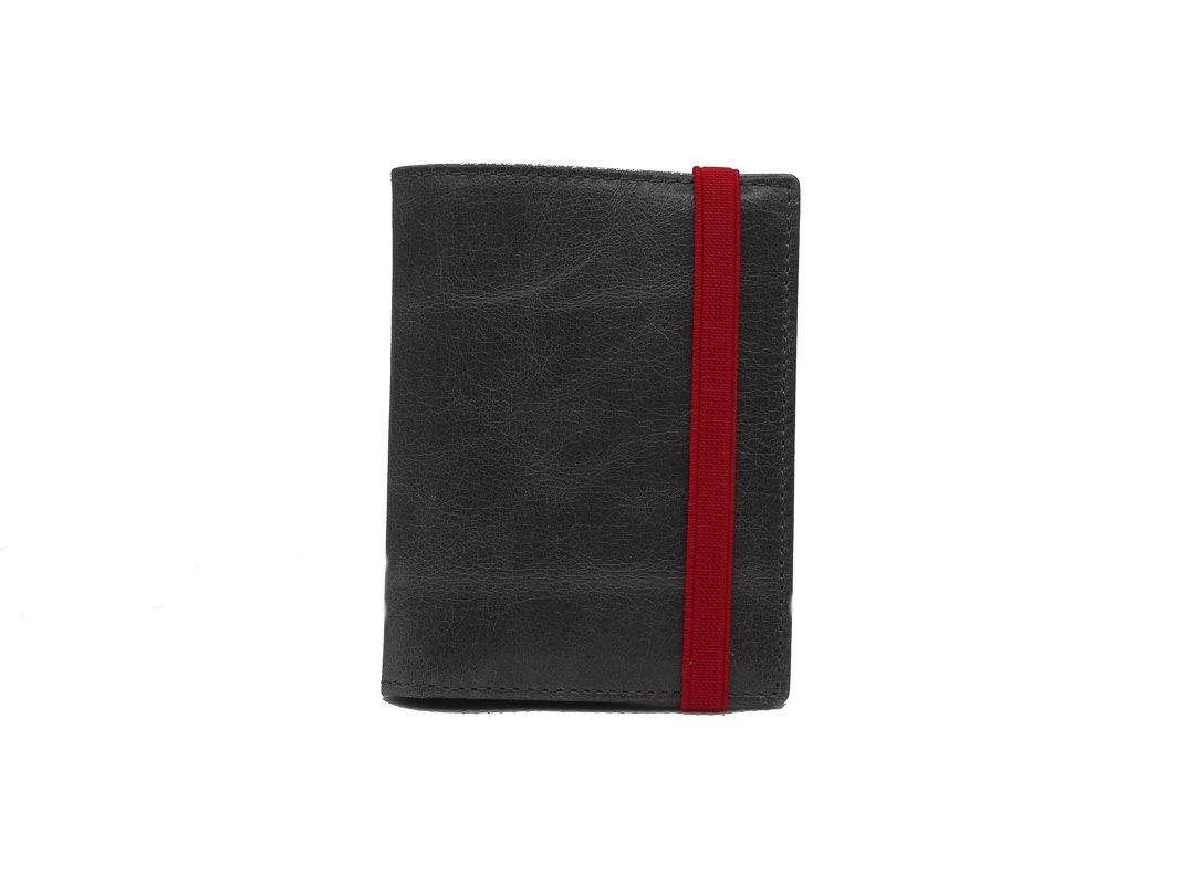 PIAMONTE, 720 classics, cartera pequeña con monedero gris y verde esmeralda: Amazon.es: Equipaje
