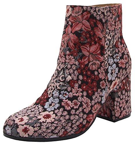 qupid shoes - 4