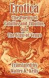Erotica, Albius Tibullus and Gaius Valerius Catullus, 1410104311