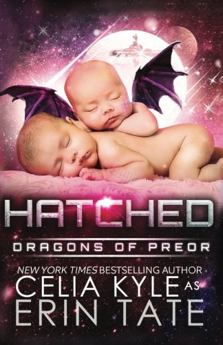hatched-scifi-alien-romance-dragons-of-preor-volume-6