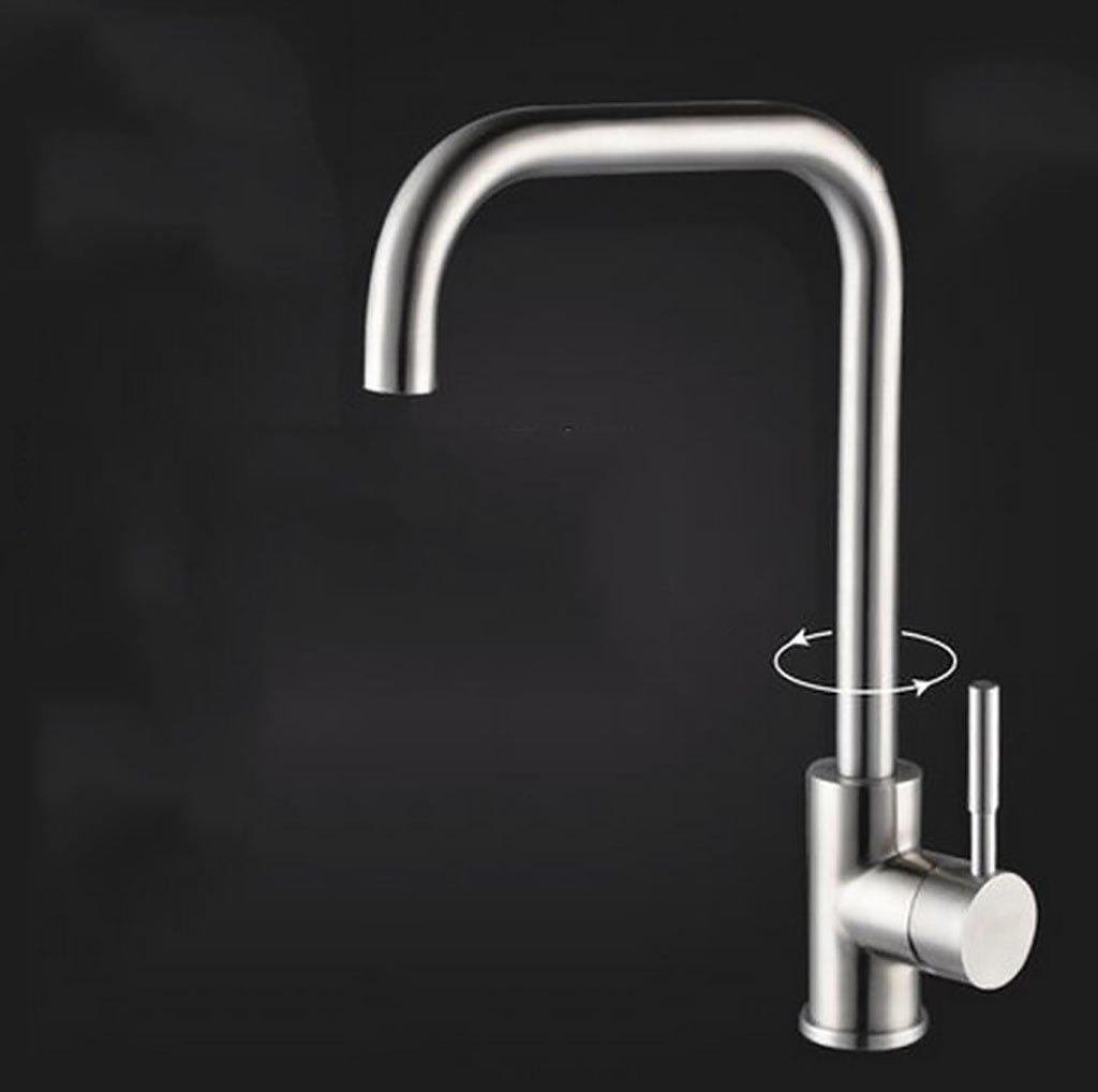 2  Sun LL Kitchen Faucets, Single Lever redating Faucet, Water Trough Caipen Faucet ( color   1  )