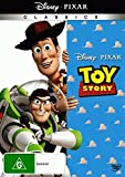 Toy Story [Disney / Pixar] [NON-USA Format / PAL / Region 4 Import - Australia]