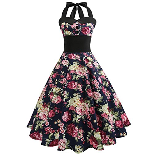 best undergarments for prom dresses - 1