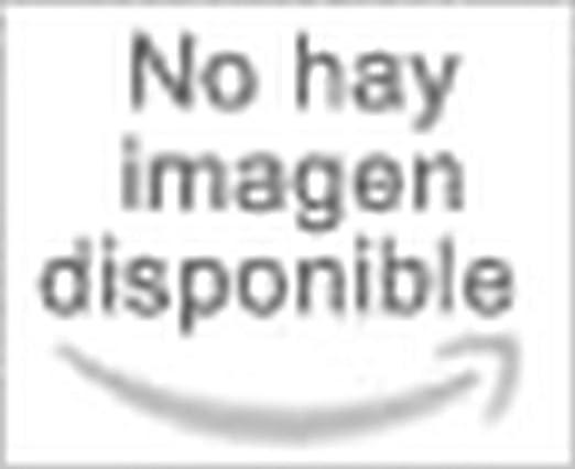 Aspirador de mano - Cecotec Conga Rockstar Micro 6000, Depósito 100 ml, 2000 mAh, 7.4V, Sin cable, Blanco: Amazon.es: Hogar