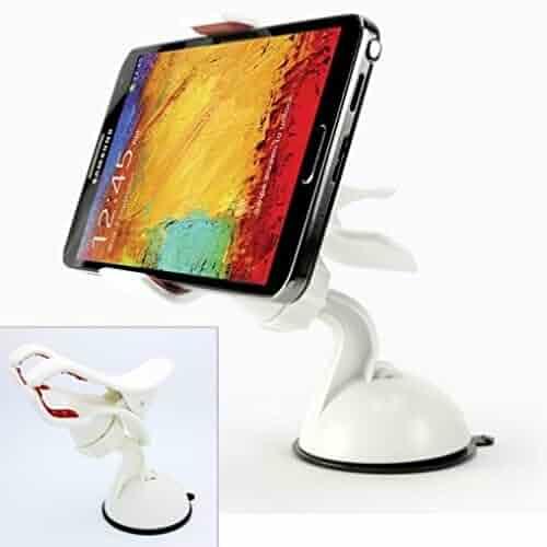 Shopping Fonus - NEVA Wireless or DSN Marketing Ltd - $10 to
