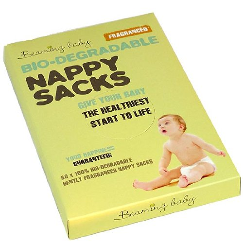 bio-degradable-nappy-sacks-fragranced-60-sacks-beaming-baby