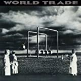 World Trade by World Trade (2013-12-18)