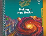 img - for Open Court Reading - Teacher Edition - Unit 4 - Grade 5 by Marilyn Jager Adams (2002-08-01) book / textbook / text book