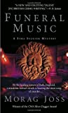img - for Funeral Music (Sara Selkirk Mysteries) by Morag Joss (2005-03-29) book / textbook / text book