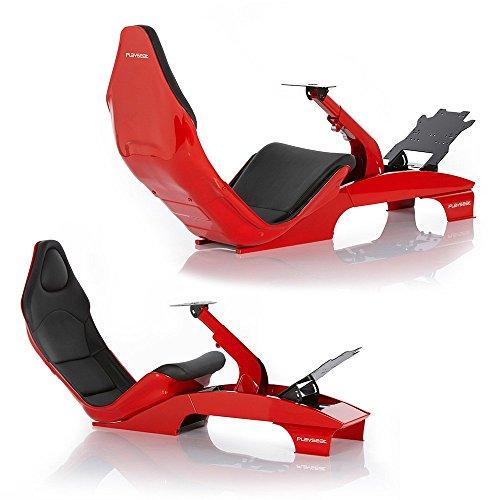 Playseat Playseat F1 RED